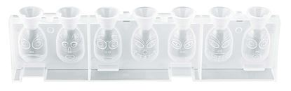 Picture of Fackelmann Chocolate Moulds