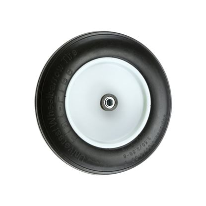 Picture of Ambassador Puncture Resistant Barrow Wheel 360mm