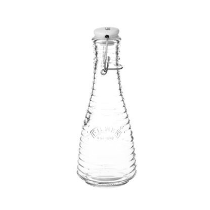 Picture of Kilner Clip Top Water Bottle 0.45L