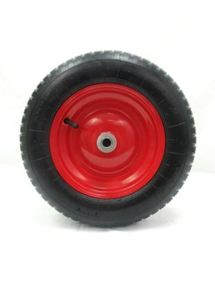 Picture of Apollo Replacement Barrow Wheel
