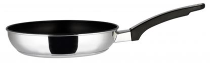 Picture of Prestige Everyday Frying Pan Stainless Steel 28cm