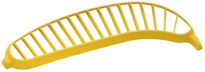 Picture of Probus Banana Divider