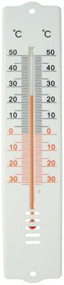 Picture of Fackelmann Thermometer
