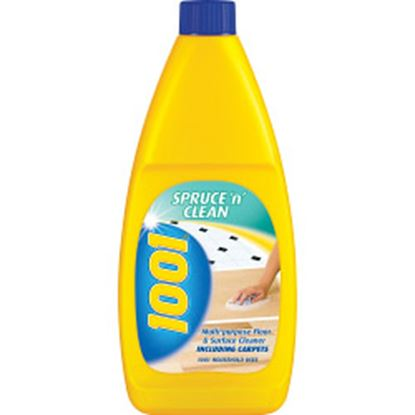 Picture of 1001 Spruce n Clean 500ml