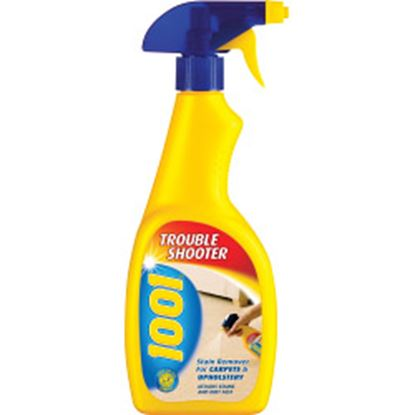 Picture of 1001 Trouble Shooter 500ml