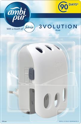 Picture of Ambi Pur 3Volution Plug In Device Only
