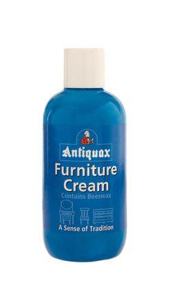 Picture of Antiquax Furniture Cream 200ml