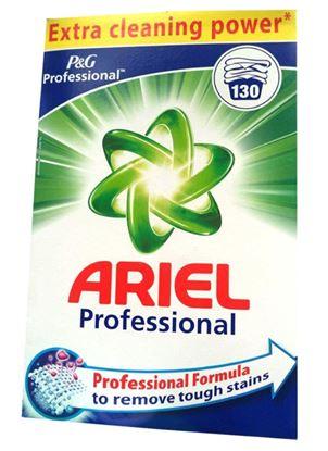 Picture of Ariel 130 Scoop Bio 8.45kg