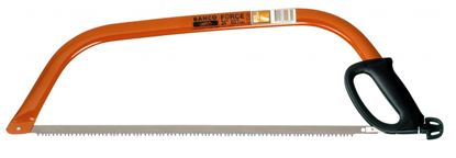 Picture of Bahco Ergo Force Bow Saw 30
