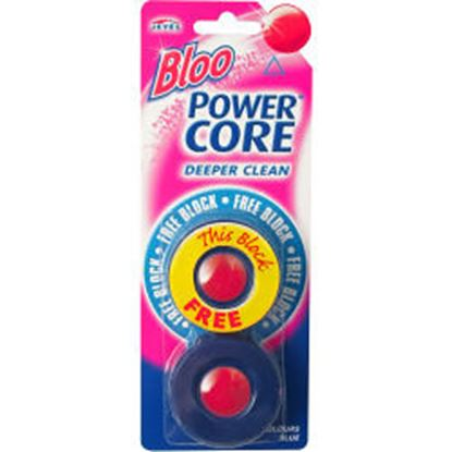 Picture of Bloo Power Core Deeper Clean