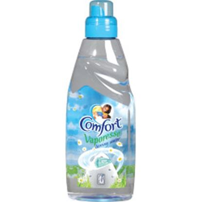 Picture of Comfort Ironing Water 1L Blue