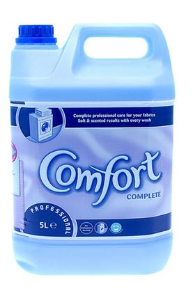 Picture of Comfort Complete 5L