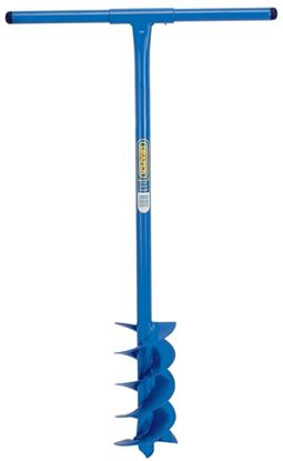 Picture of Draper Fence Post Auger 1050 x 150mm