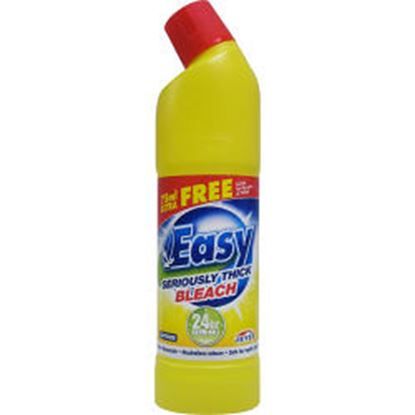 Picture of Easy Citrus Bleach 750ml