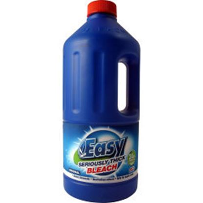 Picture of Easy Seriously Thick Bleach 2L Original