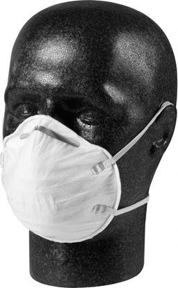 Picture of Glenwear FFP1 Respirator