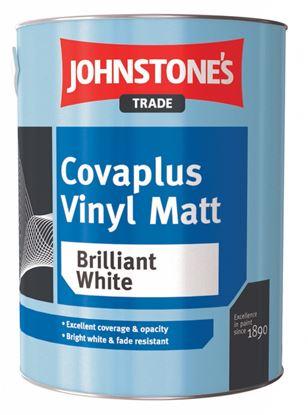 Picture of Johnstones Trade Covaplus Z2 4.375L