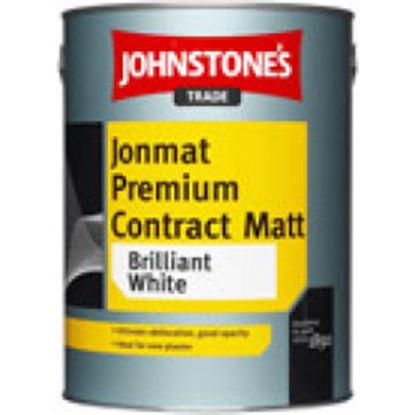Picture of Johnstones Trade Jonmat L 9.8L Mixer
