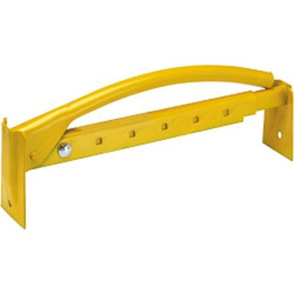 Picture of Marshalltown Brick Tongs 16 401mm