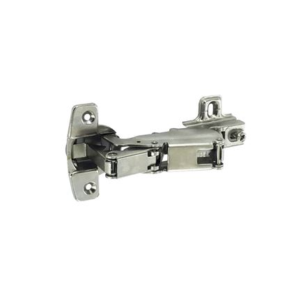 Picture of Securit 165 Concealed Cabinet Sprung Hinges 35mm