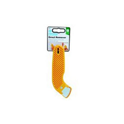 Picture of Plasplugs Grout Remover
