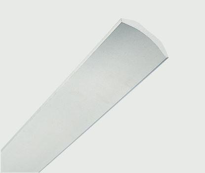 Picture of Artex Cove 100mm Single