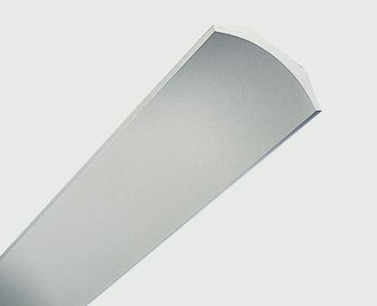 Picture of Artex Single Cove 127mm