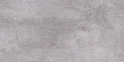 Picture of BCT HD Gravity Wall Floor Tile Grey 298x598