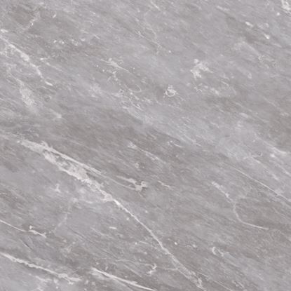 Picture of BCT HD Harmony Floor Tile Grey 498x498