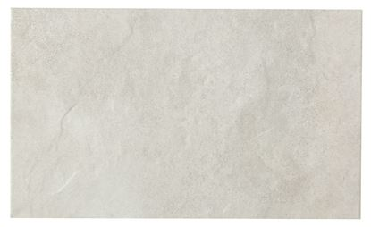 Picture of BCT HD Riven Wall Tile Snowdonia White 298mm x 498mm x 9.7mm
