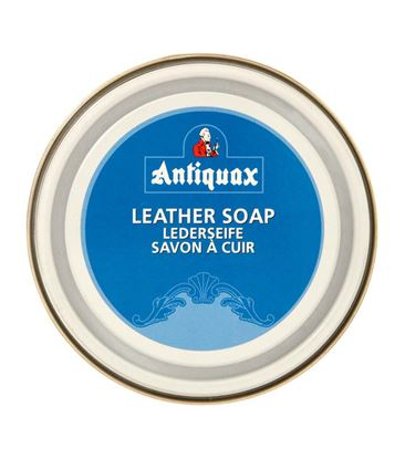 Picture of Antiquax Leather Soap 250ml