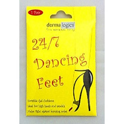 Picture of CMS Medical 247 Dancing Feet