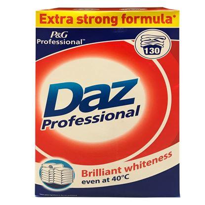Picture of Daz Washing Powder 130 Wash