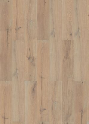 Picture of Classen Praia Oak 8mm V-Groove Laminate Flooring 1.996m2