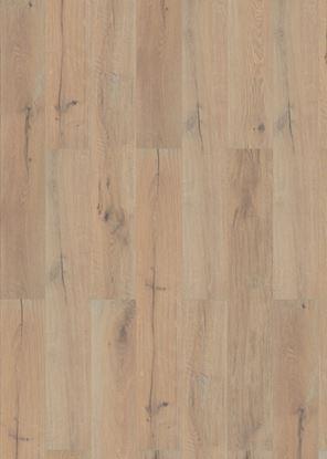 Picture of Classen Praia Oak 8mm V-Groove Laminate Flooring 1.996m2