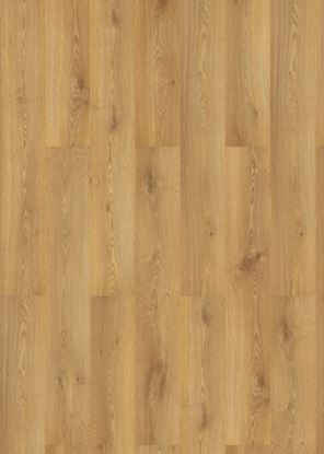 Picture of Classen Taraffel Oak V Groove Laminate Floor 8mm 1.996m2 per pack