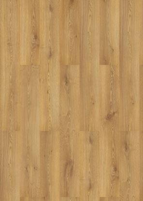 Picture of Classen Taraffel Oak V Groove Laminate Floor 8mm 1.996m2 per pack