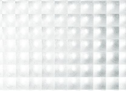 Picture of d-c-fix Prisma 45cm x 2m