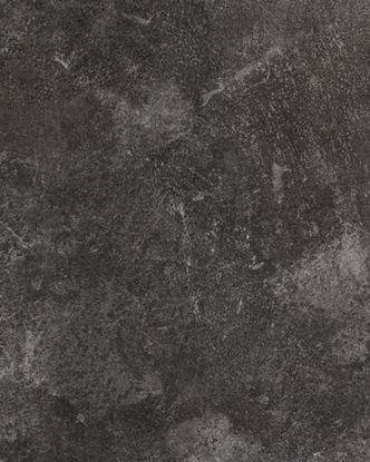 Picture of d-c-fix Self Adhesive Film Avellino Beton 67.5cm x 2m