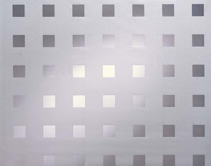 Picture of d-c-fix Static Cling Window Film 67.5cm x 1.5m Caree