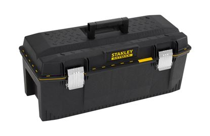 Picture of Stanley 28 Structural Foam Tool Box 71 x 30.8 x 28.5cm