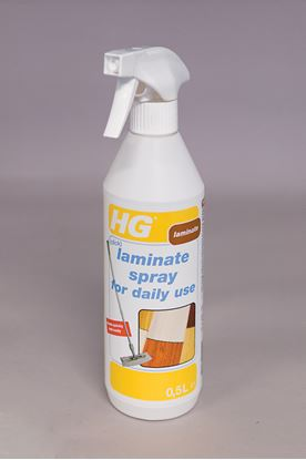 Picture of HG Laminate Spray