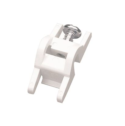 Picture of Integra Monorail  Decorail End Stops Pack of 2
