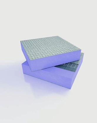 Picture of Jackoboard Insulated Tile Backer Board 1200 x 600 x 12