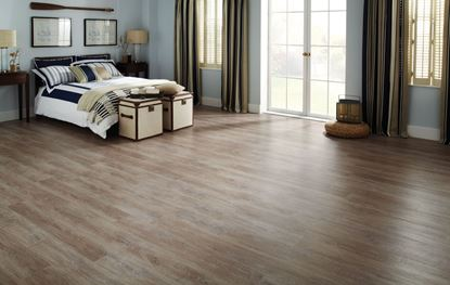 Picture of Karndean Arezzo Click Flooring 2.184m2 179mm