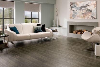 Picture of Karndean Bolsena Click Flooring 2.184m2 179mm