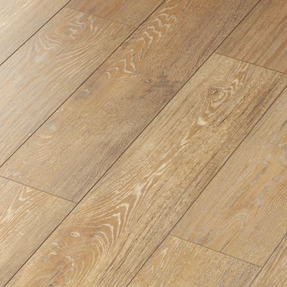 Picture of Kronoswiss Grand Selection Lion 4V Groove 1.332m2 12mm