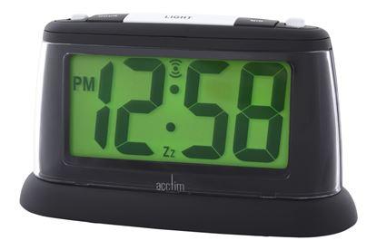 Picture of Acctim Juno Smartlight Alarm