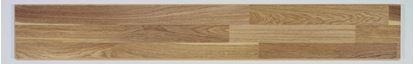 Picture of Kronoswiss Laminate Bordeaux Oak 2.39m2 Pack 7mm