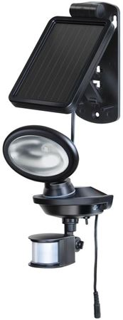 Picture for category Security Lighting